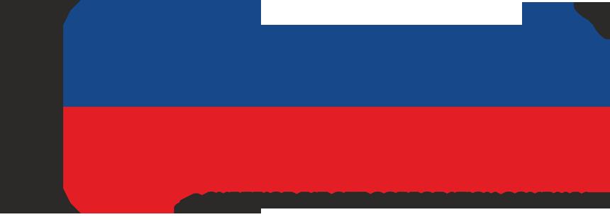 fcpk-bytow-logo-retina-uvod