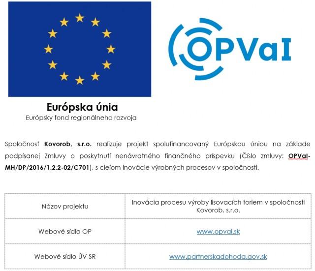 stranka_projekt