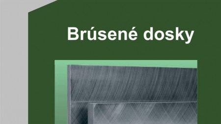 02_Brusene_dosky