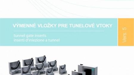10_Vymenne_vlozky_pre_tunelove_vtoky