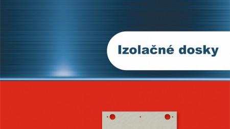 Izolacne_dosky