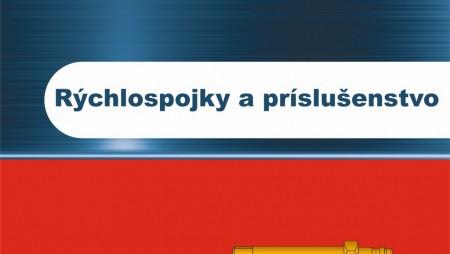 Rychlospojky_a_prislusenstvo