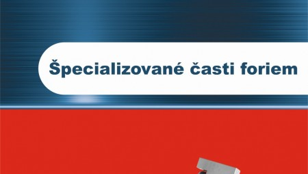 Specializovane_casti_foriem